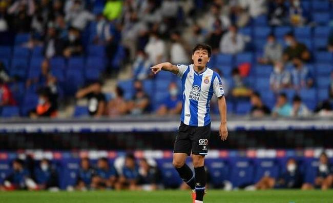 Wu lei planea reunirse con el equipo nacional de fútbol para prepararse para los 12 primeros partidos después de jugar el Real Madrid